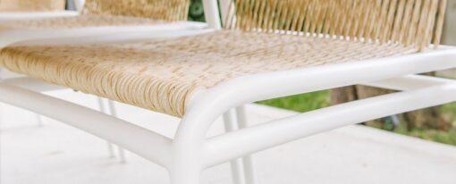 comfortable bar stool