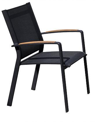 Jackie Modern Restaurant Dining Chair