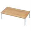Barmuda Coffee Table Contract Furniture