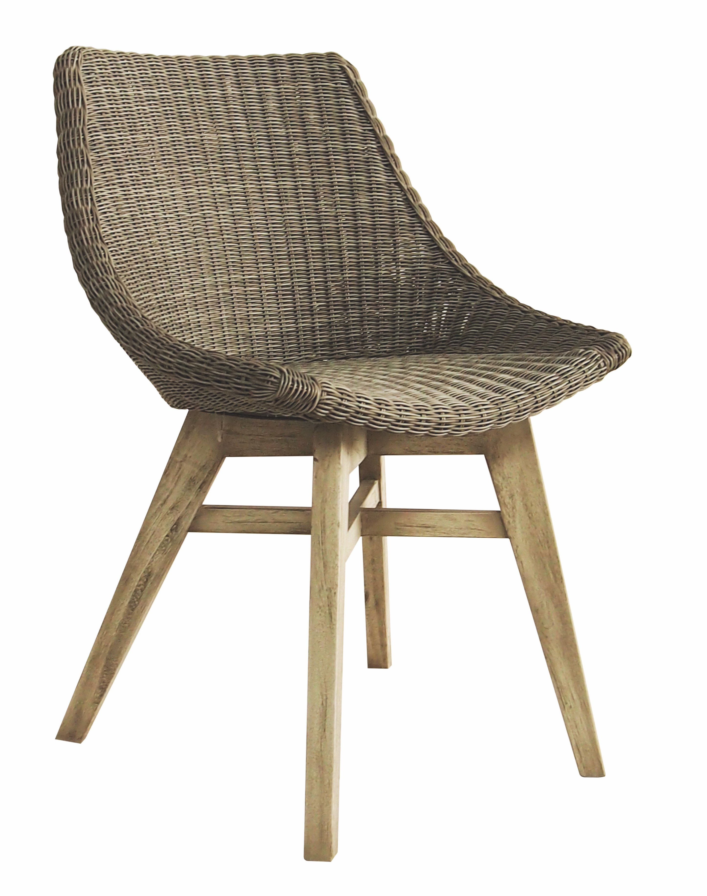 Fantastic Modern Wicker Teak Dining Chairs Contract Hotels Restaurant Andrewgaddart Wooden Chair Designs For Living Room Andrewgaddartcom