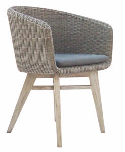Orbi Dining Chair Traditional Contract Furniture