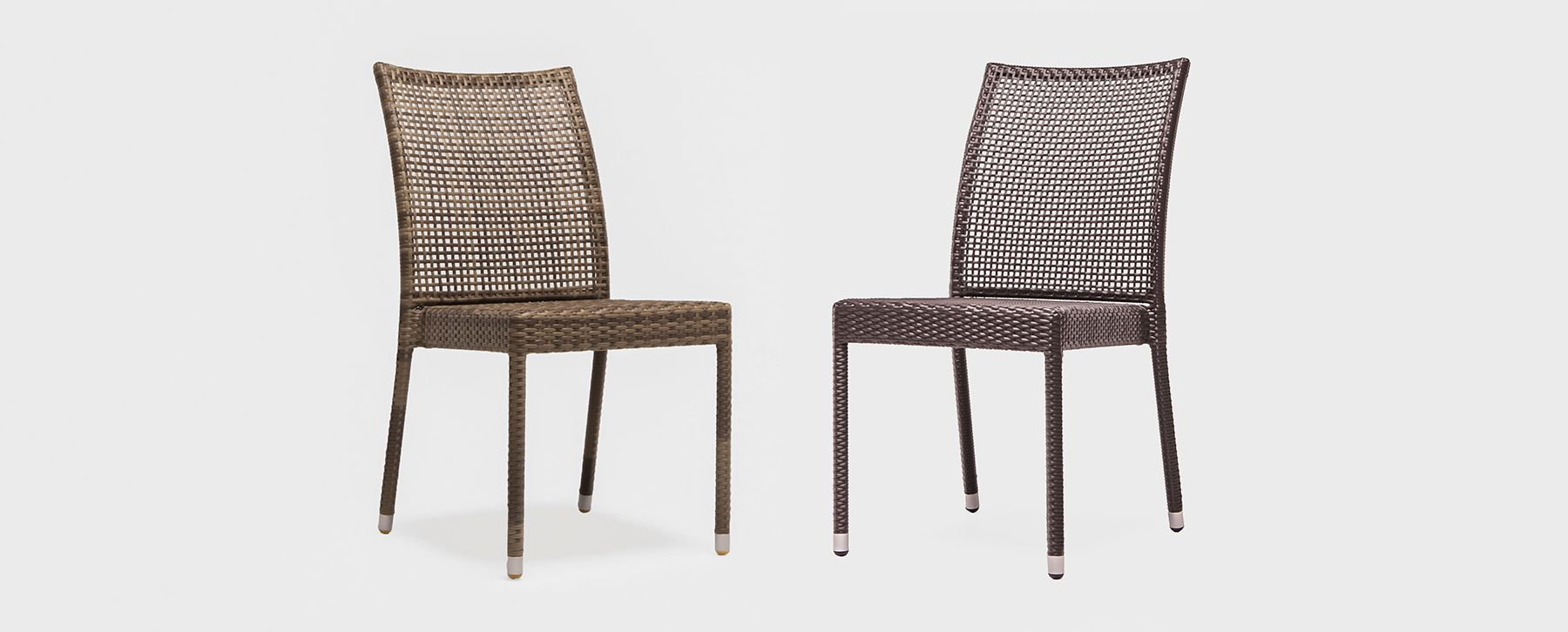 Hanna Dining Chair Stellar Couture Outdoor
