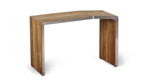 Alma Coffee Table Modern Patio Pool Outdoor Furniture