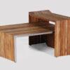 Bridge-Nest Coffee-Table-Modern-Patio-Pool-Outdoor-Furniture-1