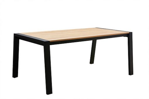 BermudaDining Table