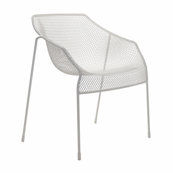 Swell Cielo Contemporary Dining Chair Couture Outdoor Gmtry Best Dining Table And Chair Ideas Images Gmtryco