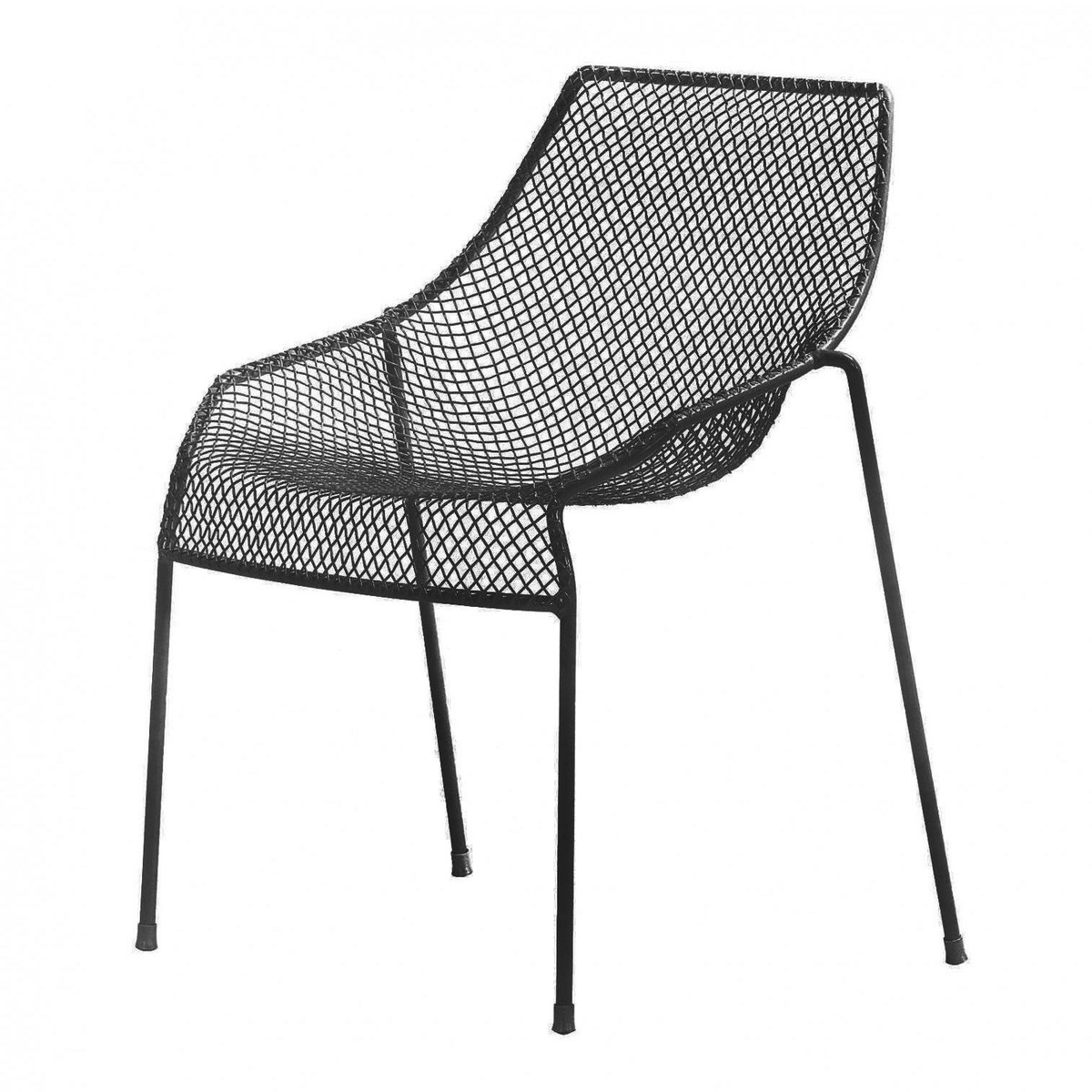 Fabulous Cielo Contemporary Dining Chair Couture Outdoor Gmtry Best Dining Table And Chair Ideas Images Gmtryco
