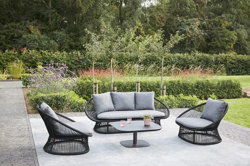 Divine transitional outdoor wicker seating fl ny ct ca tx boston