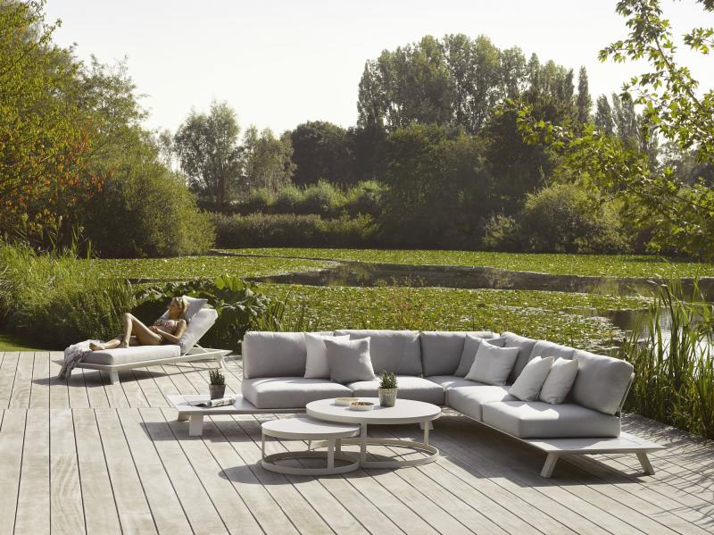 Seating Areas Archives Page 48 Of 48 Couture Outdoor Delectable Modern Outdoor Furniture Los Angeles