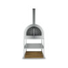 Garden Ease Pizza Oven Luxury Outdoor Furniture Hamptons NYC Pal Beach