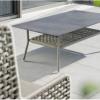 agreta coffee table