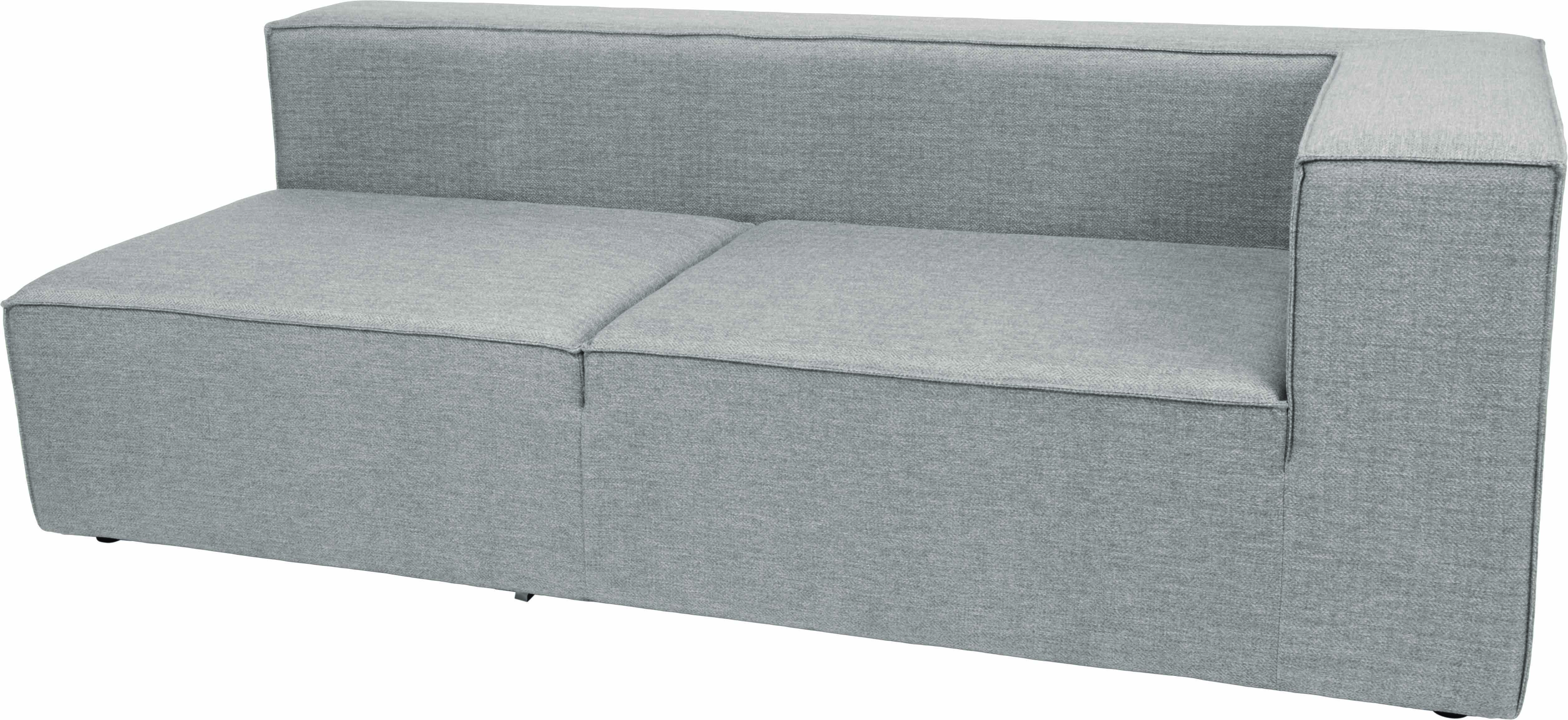 Excellent Adele Sectional Sofa Berg Stock Ncnpc Chair Design For Home Ncnpcorg