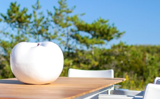 couture_outdoor apple white teak modern farm house design living 222