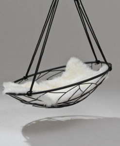 Modern Swing Chairs