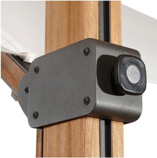 modern-teak-black-360-rotation-cantilever-umbrella-hardware