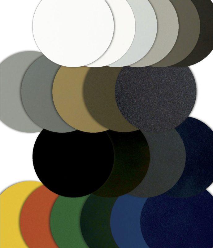 Frame Color Options Modern Outdoor Furniture