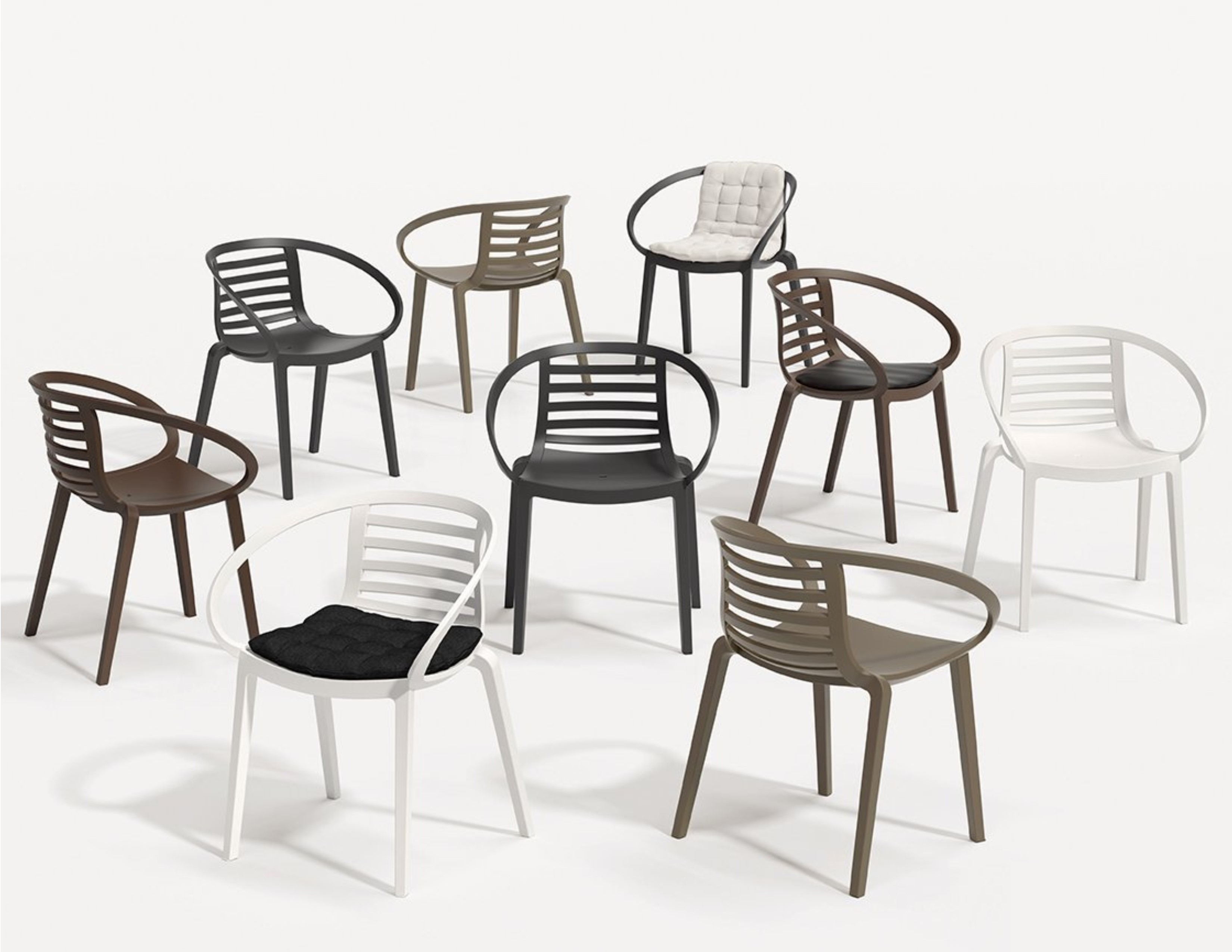 Prime Ambo Stackable Dining Chair Home Or Hospitality Couture Gmtry Best Dining Table And Chair Ideas Images Gmtryco