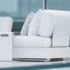 ari modern outdoor living oasis hotel contract design 2019 luxury european manufacturer design