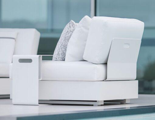 Urban 2 Seater Sofa