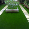 Grass Artificial Synthetic Organic Residential Commercial Contract Outdoor Indoor Mexico Resort Hotels Las Vegas California 1