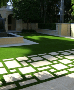 Grass Artificial Synthetic Organic Residential Commercial Contract Outdoor Indoor Mexico Resort Hotels Las Vegas California