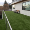 Grass Artificial Synthetic Organic Residential Commercial Contract Outdoor Indoor Mexico Resort Hotels Las Vegas California 7