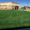 Grass Artificial Synthetic Organic Residential Commercial Contract Outdoor Indoor Mexico Resort Hotels Las Vegas California 8