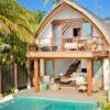 eden roc wicker furniture hotel design luxury villa beach carribbean mexico maldives tropical contract commercial luxury