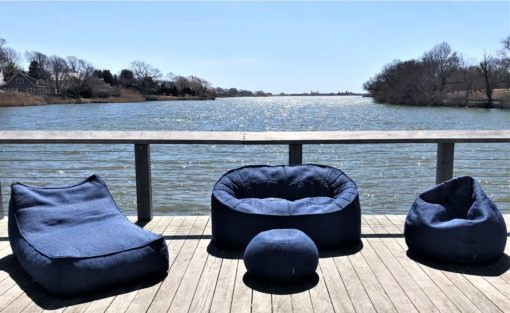 Beanbag-loveseat-chaise-daybed-chair-denim-navy-blue-lux-urban-trend-modern-beach-farm-house-hamptons-california-hotel-commercial-contract-furniture