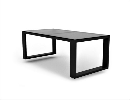 abonne black white marble modern large european design dining table hotel restaurant 10 12 14 people person cararra 8 people