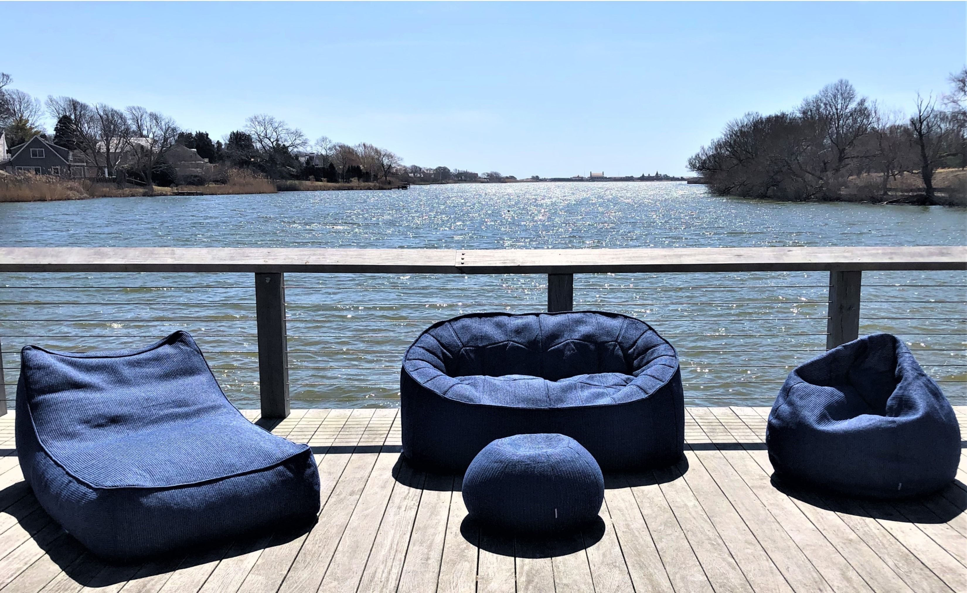 Groovy Bean Bag Collection Loveseat Sofa Tao Couture Outdoor Ibusinesslaw Wood Chair Design Ideas Ibusinesslaworg
